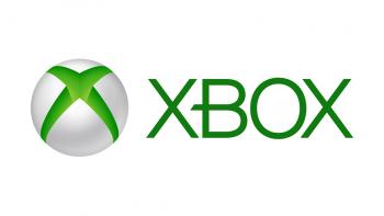 win10_xbox_logo_web