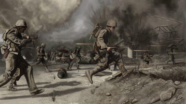 1468259310-crossing-the-battlefield