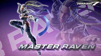 1468811850-master-raven