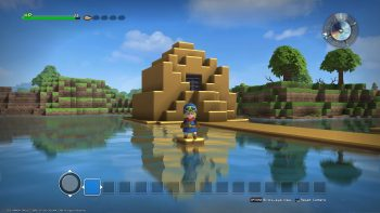 1469024517-dragon-quest-builders-2