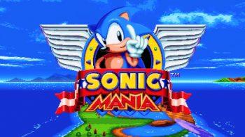 1469241501-sonic-mania