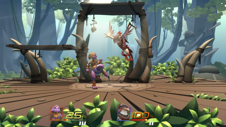 Brawlout_Screenshot_C