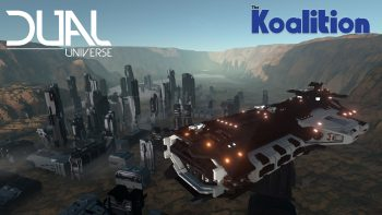 Dual Universe Q and A