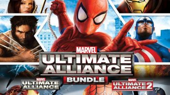 MarvelUltimateAllianceBundleReview_Main
