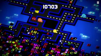 PacMan256Review_Pic01