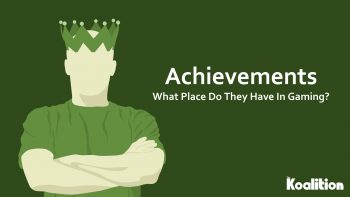 achievements-placeingaming