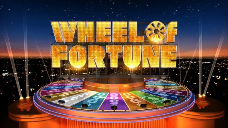 did-a-wheel-of-fortune-contestant-lose-unfairly