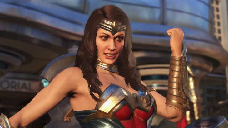 injustice2wonderwoman
