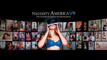 naughty-america-vr