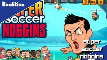 super-soccer-noggins-featuredv1