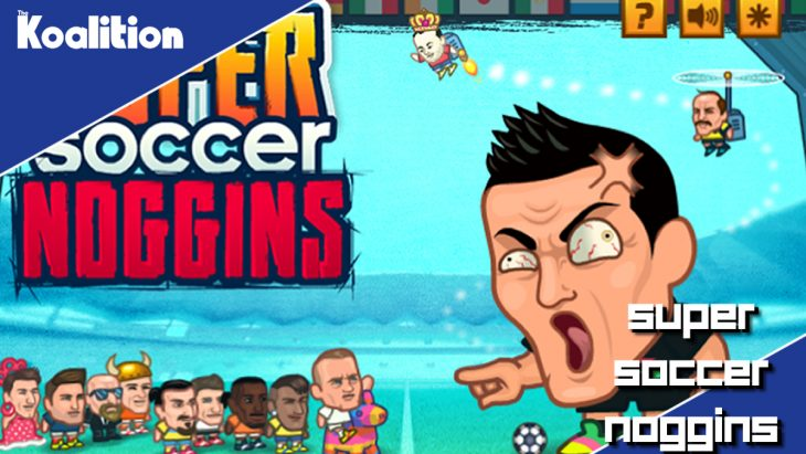 super-soccer-noggins-featuredv1