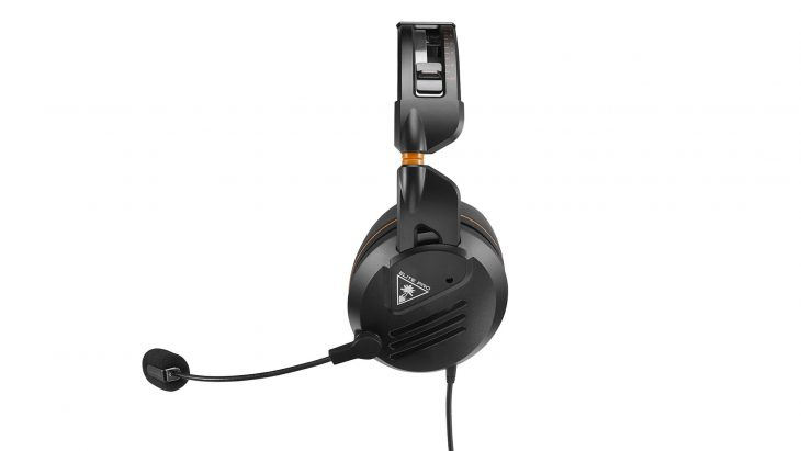 turtle-beach-elite-pro-headset
