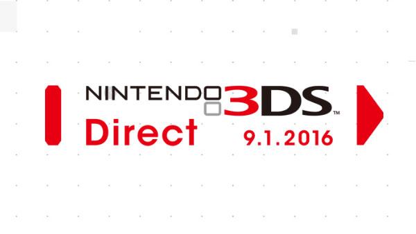 3DS-Direct-Ann-Sept-1