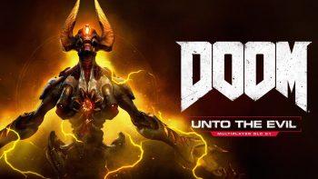 DOOM_Unto-the-Evil