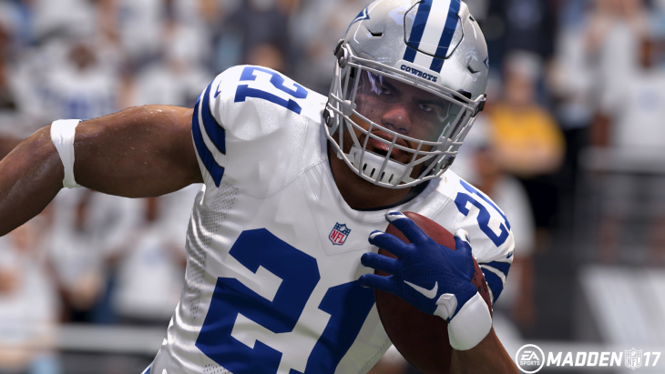 EA_SPORTS_MADDEN_NFL_17_RATINGS_NOW_LIVE