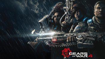 gears_of_war_4-wallpaper-jd_fenix-kait_diaz-and-delmont_walker