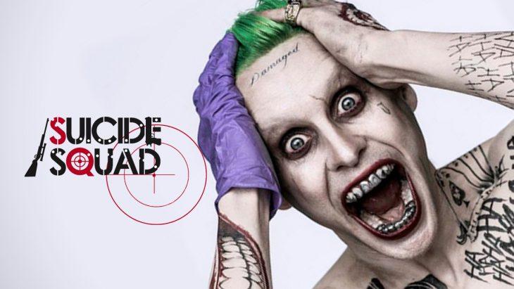 jared-leto-joker-suicide-squad-movie-leaked-wallpaper