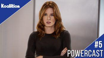 powercast5