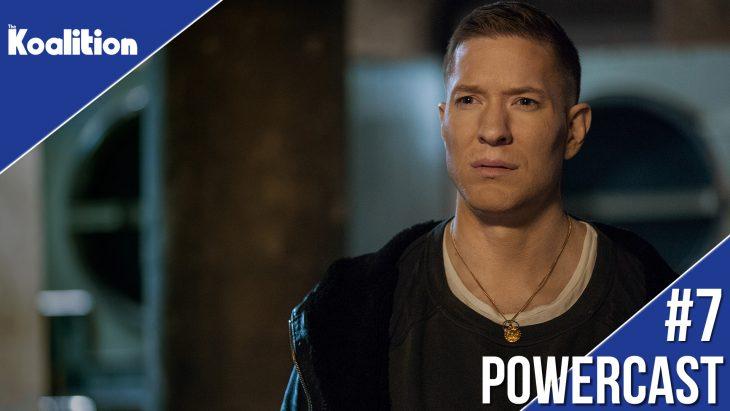 powercast7