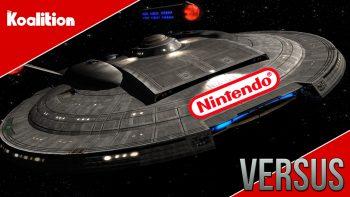 versus-nx-nintendo-savior-red