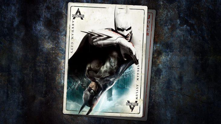 Batman-Return-To-Arkham-Cover-Art