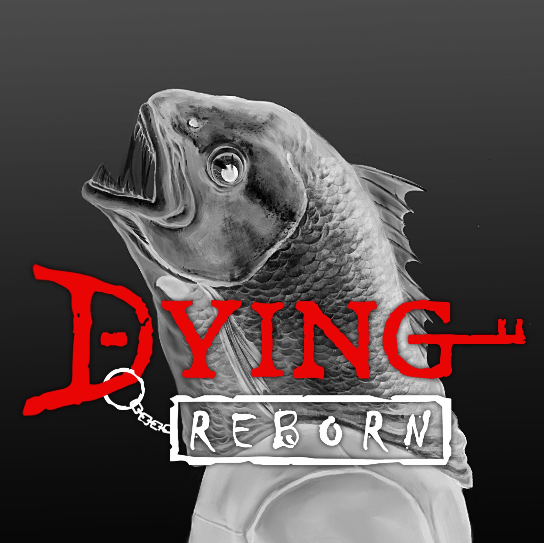 dyingreborn_keyart