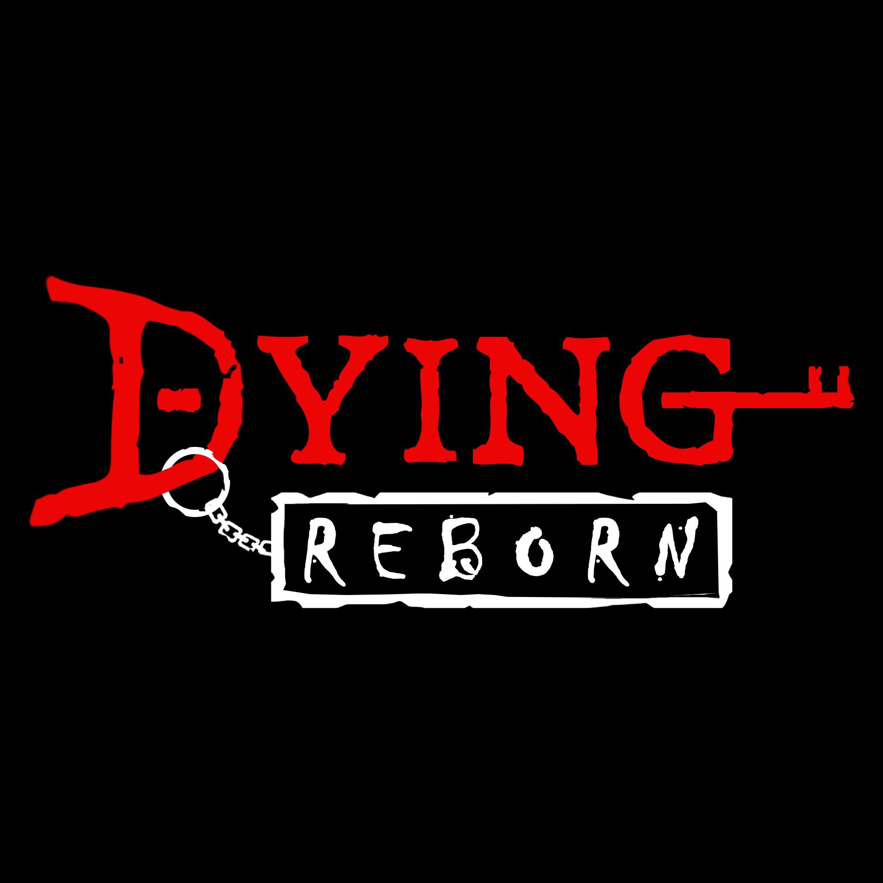 dyingreborn_logoblack
