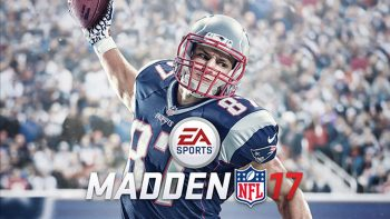 Madden-NFL-17-Gameplay