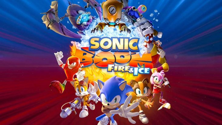 sonicboomfaireview_pic01