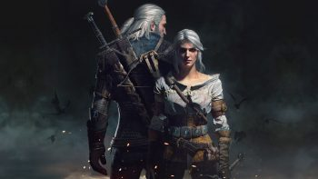 the-witcher-3 guide