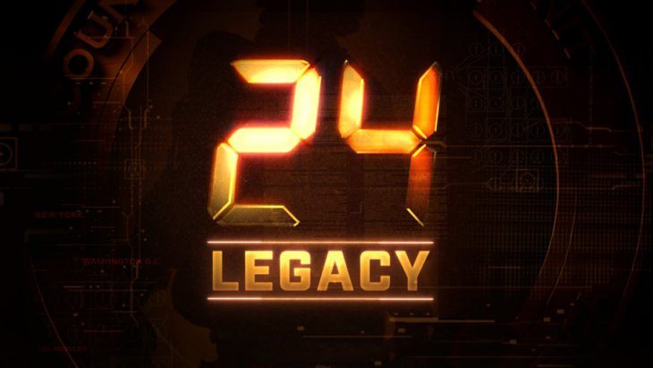 24-legacy-fox-logo-key-art