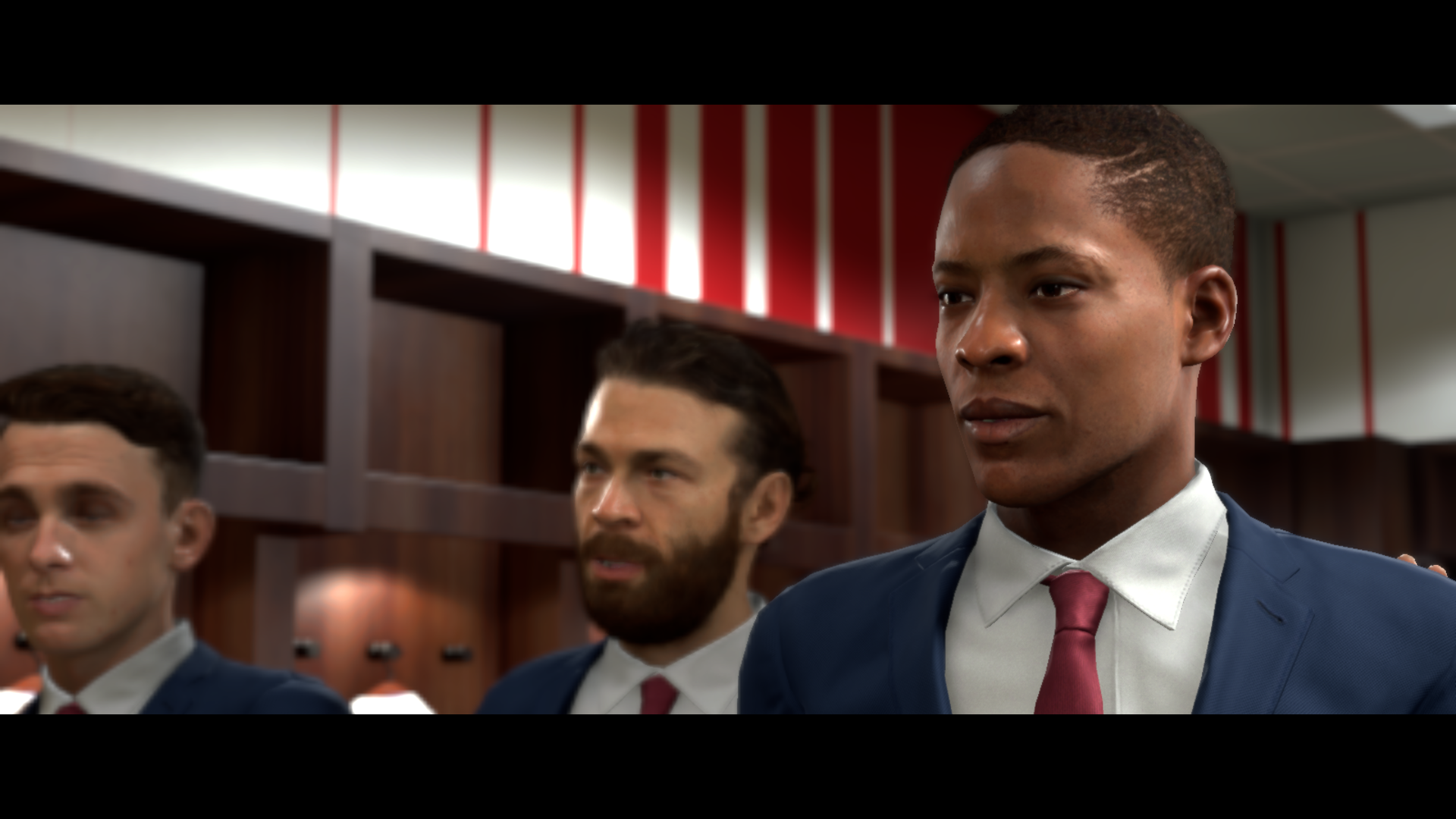 fifa-17-the-journey-in-menus_4