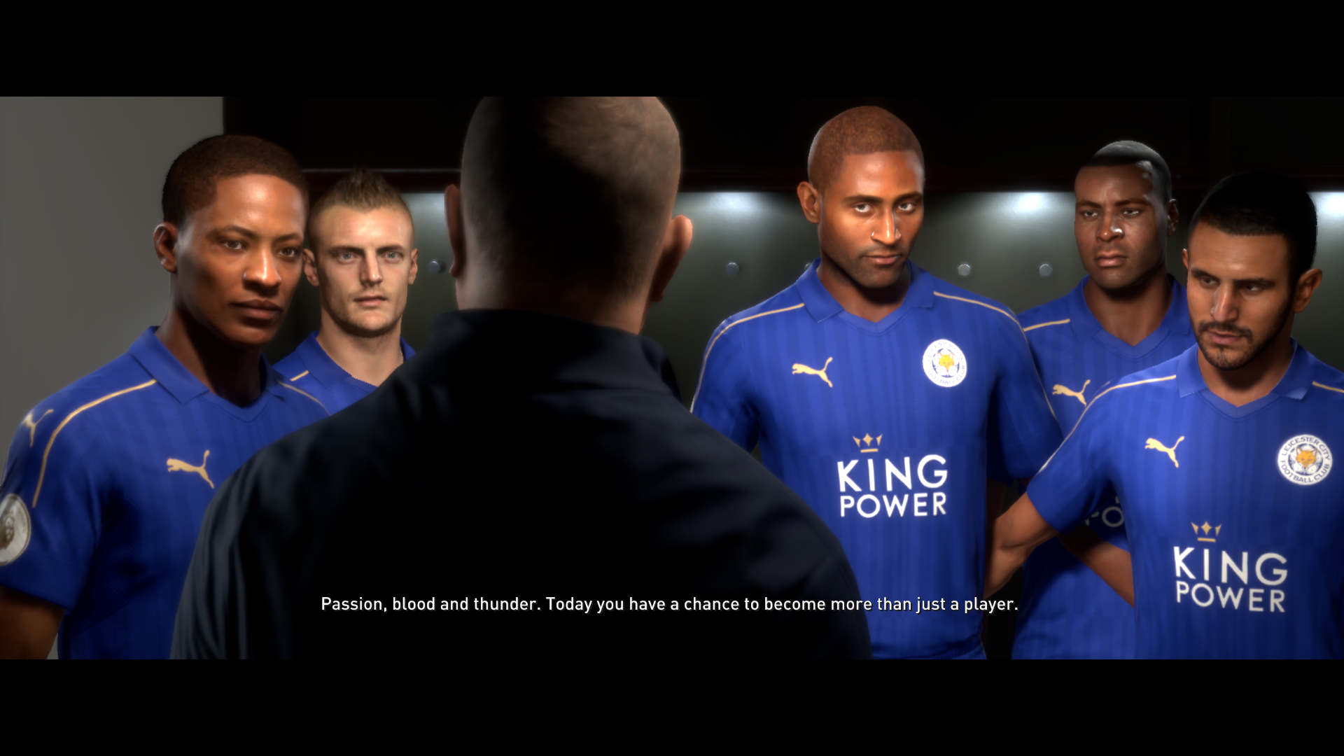 fifa-17-the-journey-in-menus_8