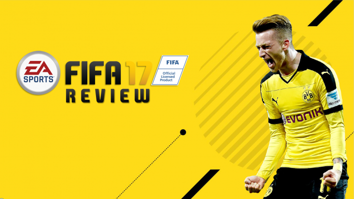 fifa-review