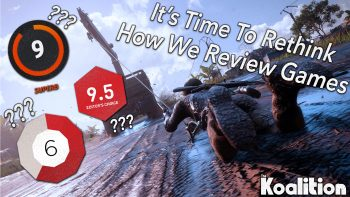 review-thumbnail