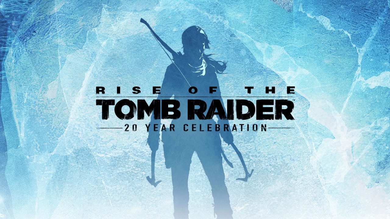 rise-of-the-tomb-raider-ps4