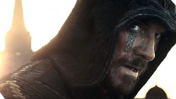 assassins-creed-moview