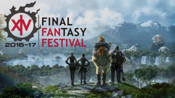 ffxivfanfest-1