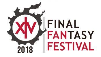 ffxivfanfestfeat