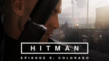 hitman_artwork_episode_5_-_colorado_launch_trailer_thumbnail_1920x1080_27_1474978293-09-2016