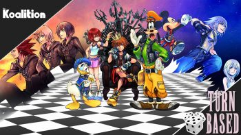 turn-based-kh-special