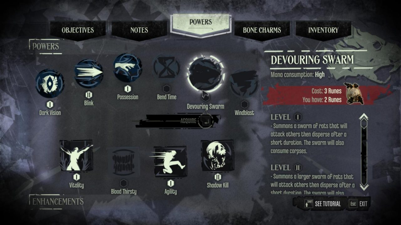 dishonored-powers