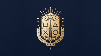 ps4-kings-crest