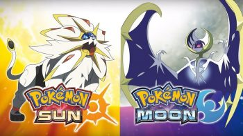 pokemonsunmoonreview_main