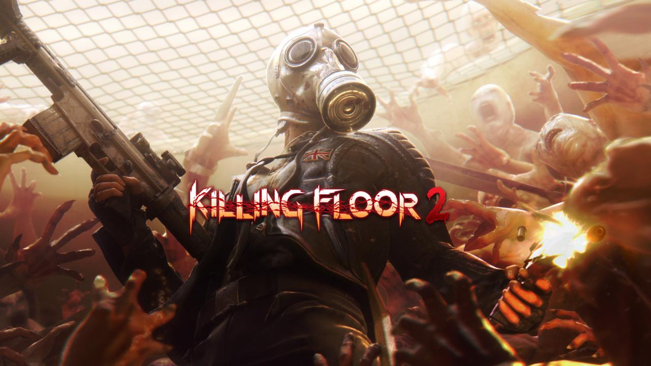 killingfloor