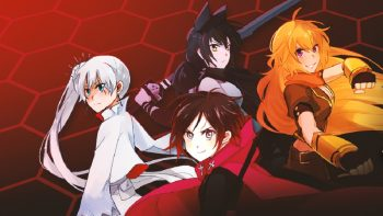 RWBY: Grimm Eclipse Review – Some Grim Cooperation