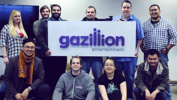 The Koalition x Gazillion | Meet the QA Team