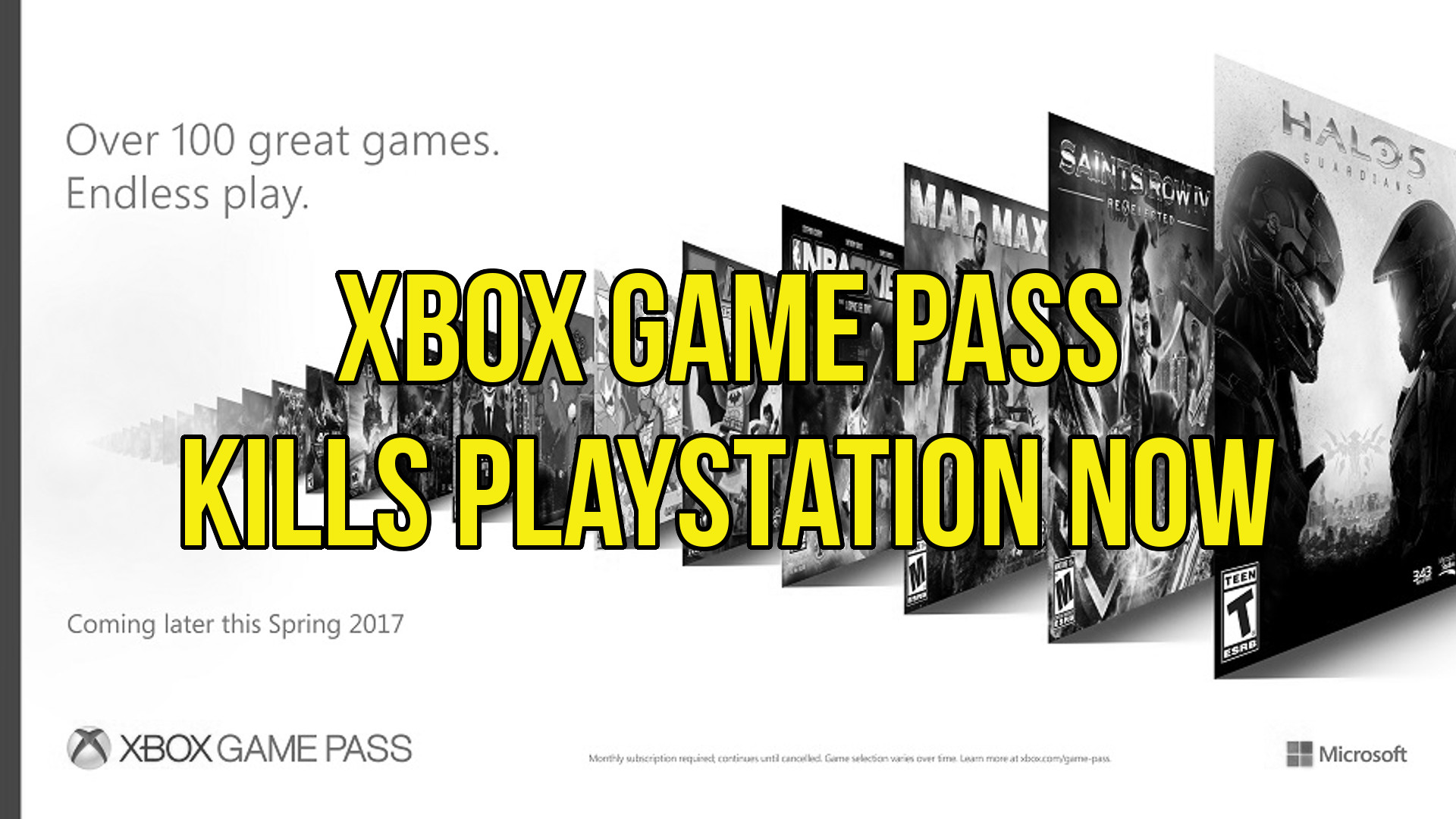 xbox how to cancel game pass