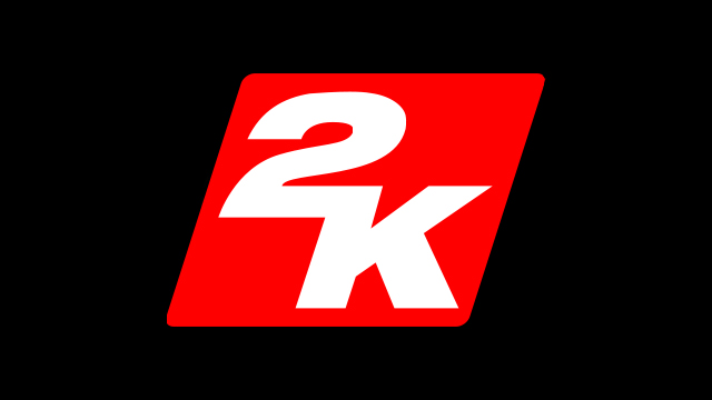 2K Reveal Their E3 2010 Lineup – The Koalition