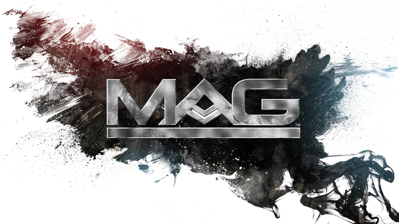mag and socom servers going offline next year the koalition